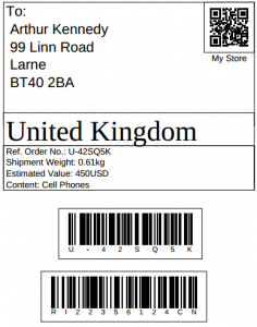 delivrd_shipping_label