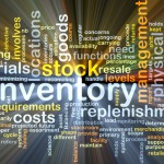 Inventory Management in Delivrd