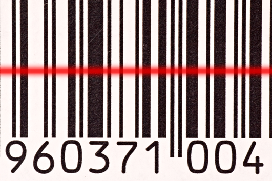 Barcode Scanning: A Key to Successful Inventory Management | Delivrd